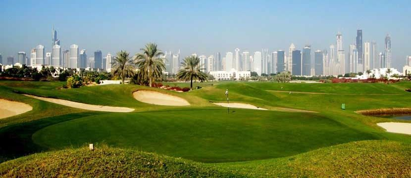 Properties for rent or sale in Emirates Hills, Dubai