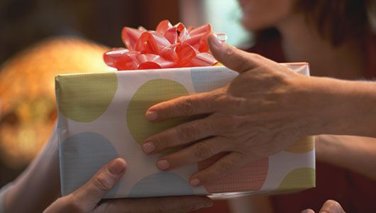 20% off on Personalized Gifts in Abu Dhabi