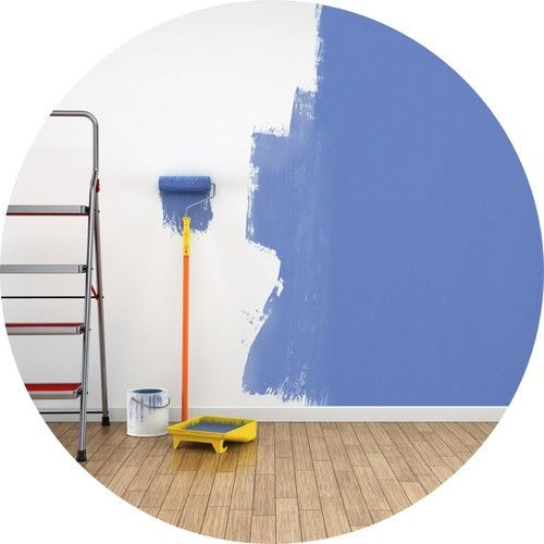 PAINTING SERVICES AND ALL KIND OF HOME MAINTENANCE SERVICES IN DUBAI