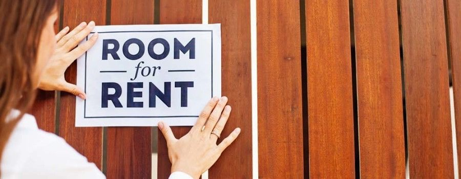 All About Renting a Room in UAE. Why It is so Popular
