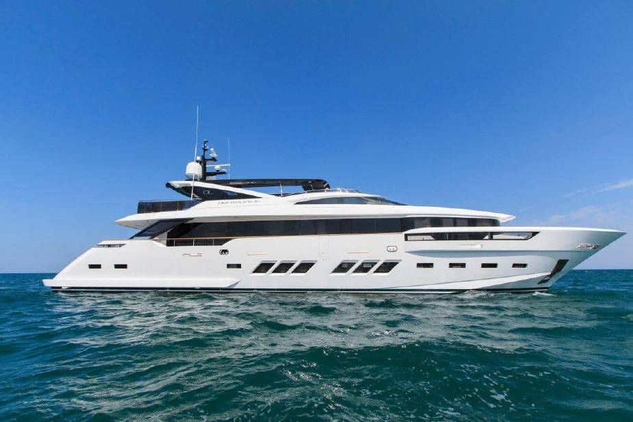Tips for Buying a Great Boat in UAE