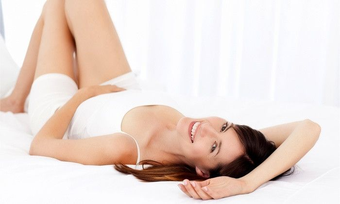 Permanent Laser Hair Removal. Is it possible?