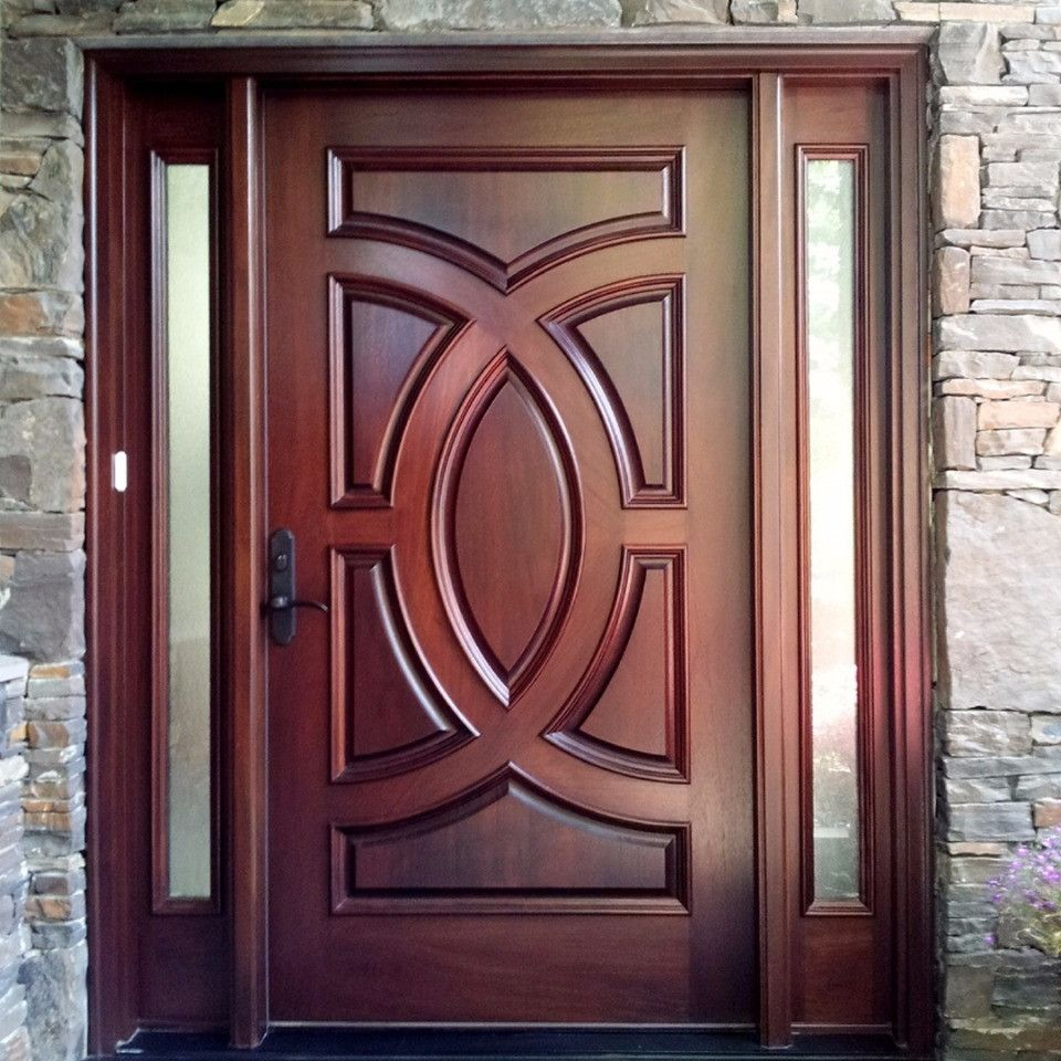 Custom Wooden Doors And Windows : Off on custom made wooden doors and closets