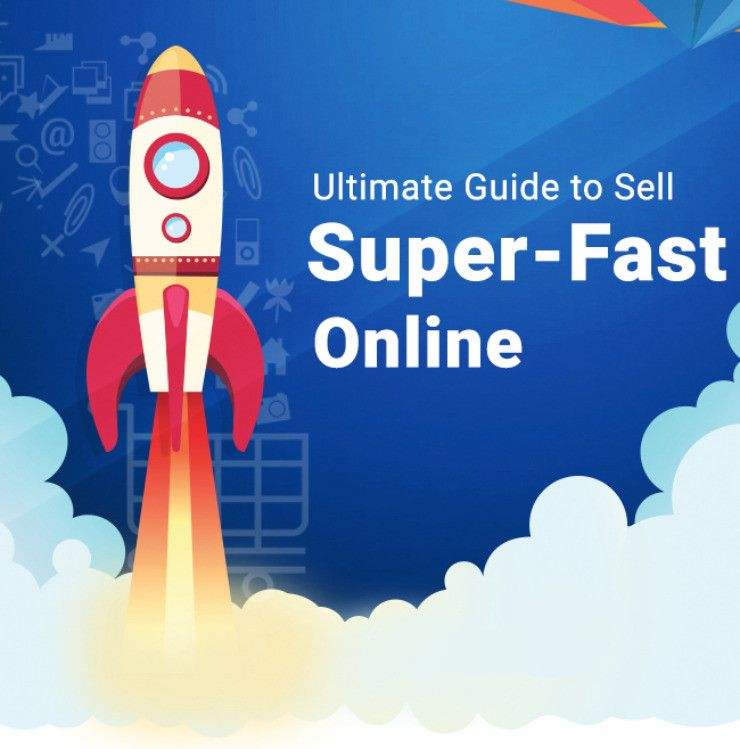 All about Classifieds Sites in Middle East: Guide to List and Sell Super Fast Online