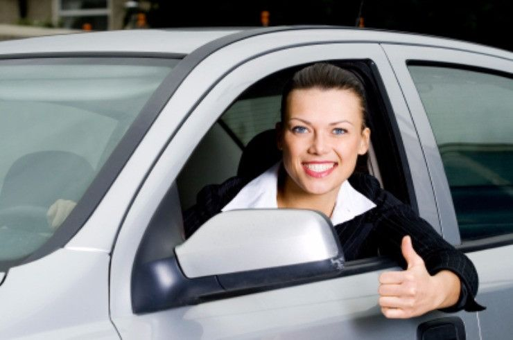 ​Seeking for Professional Chauffeur Service in UAE? 5 Important Considerations in Your Check List