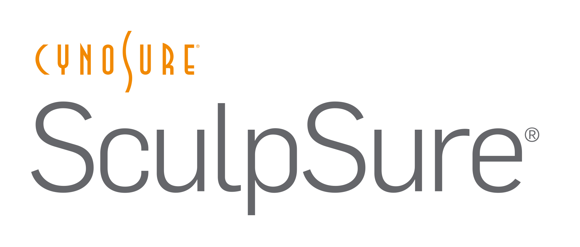 Facts About SculpSure - Body Contouring Treatment in Abu Dhabi