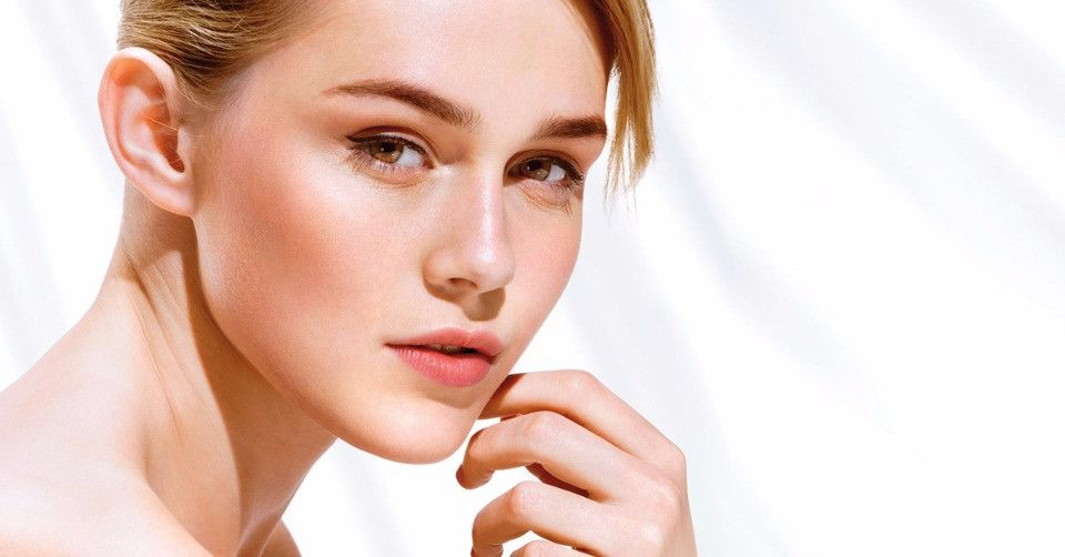 Non-Surgical Skin Treatments in Abu Dhabi for a Celebrity Glow