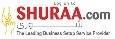 Business Setup Solutions in UAE