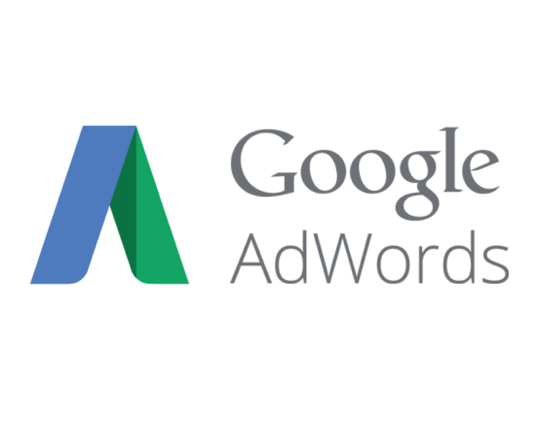 Google AdWords Company in UAE