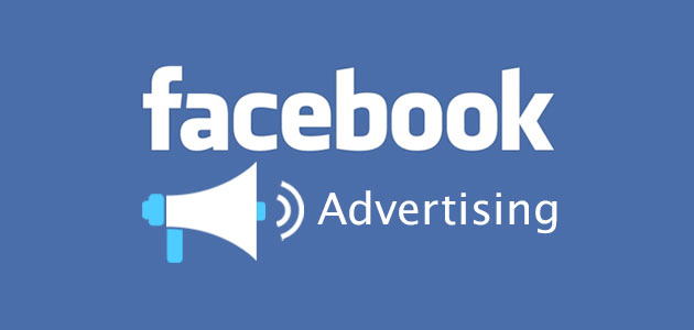 Facebook & Instagram Advertisements in UAE