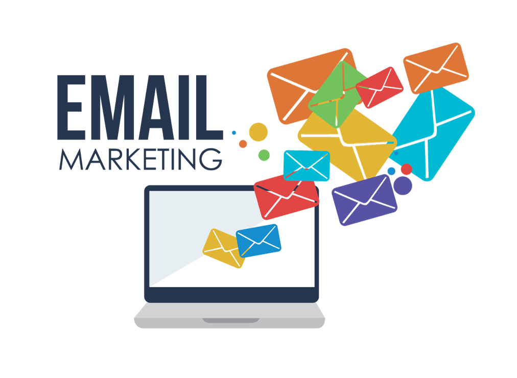 Email Marketing Campaign UAE