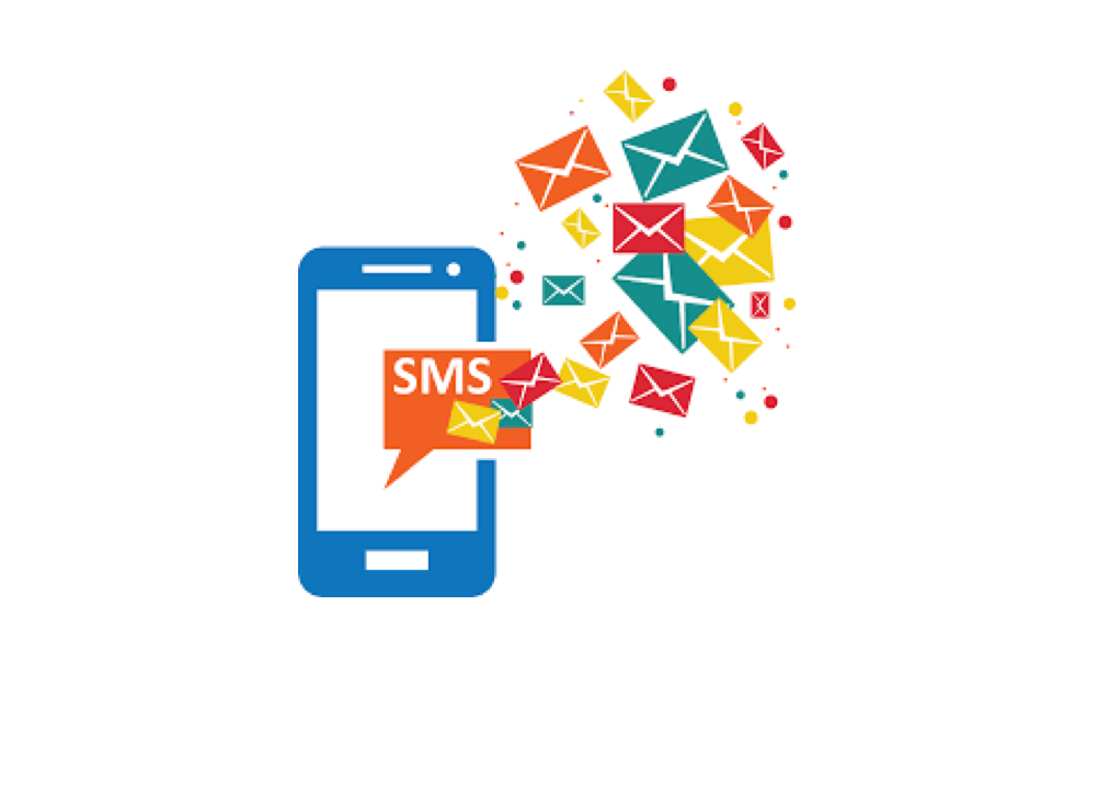 SMS Marketing Campaign UAE