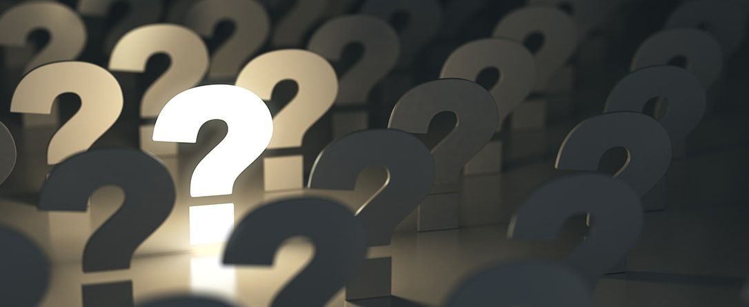 Lead Generation Frequently Asked Questions