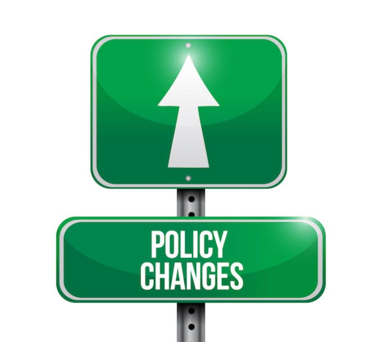 Important Change to Posting Policy. Storat.com will be Exclusive to Businesses