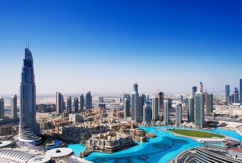 Which Dubai real estate locations still deliver good ROI?