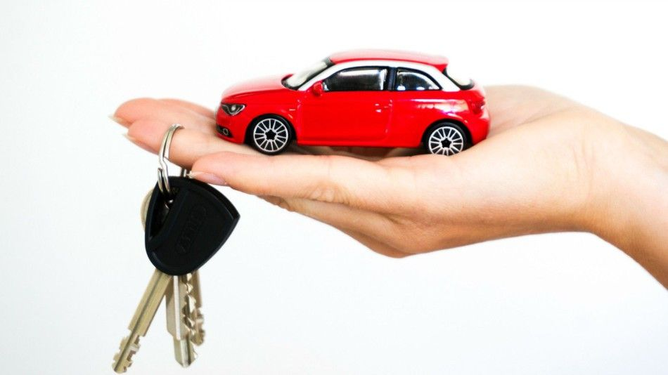 5 Best Tricks to Sell or Buy Used Cars Profitably in Abu Dhabi