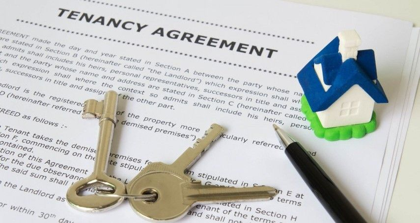 Things that you should not do while dealing with your rental property agreement