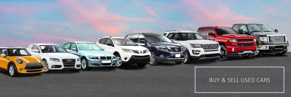 5 Best Used Sports Cars Worth Investing in 2018