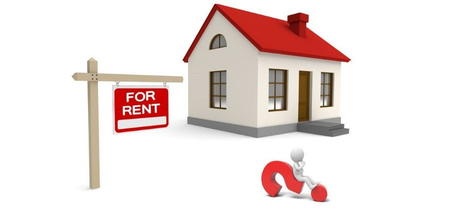 How to Market your Rental Properties Online in Abu Dhabi
