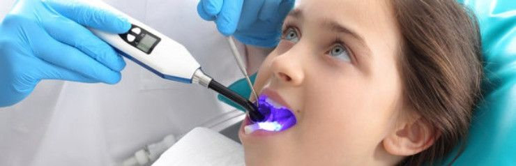 Regular Dental Screenings Are Not Overrated, They Are Crucial For Oral Health