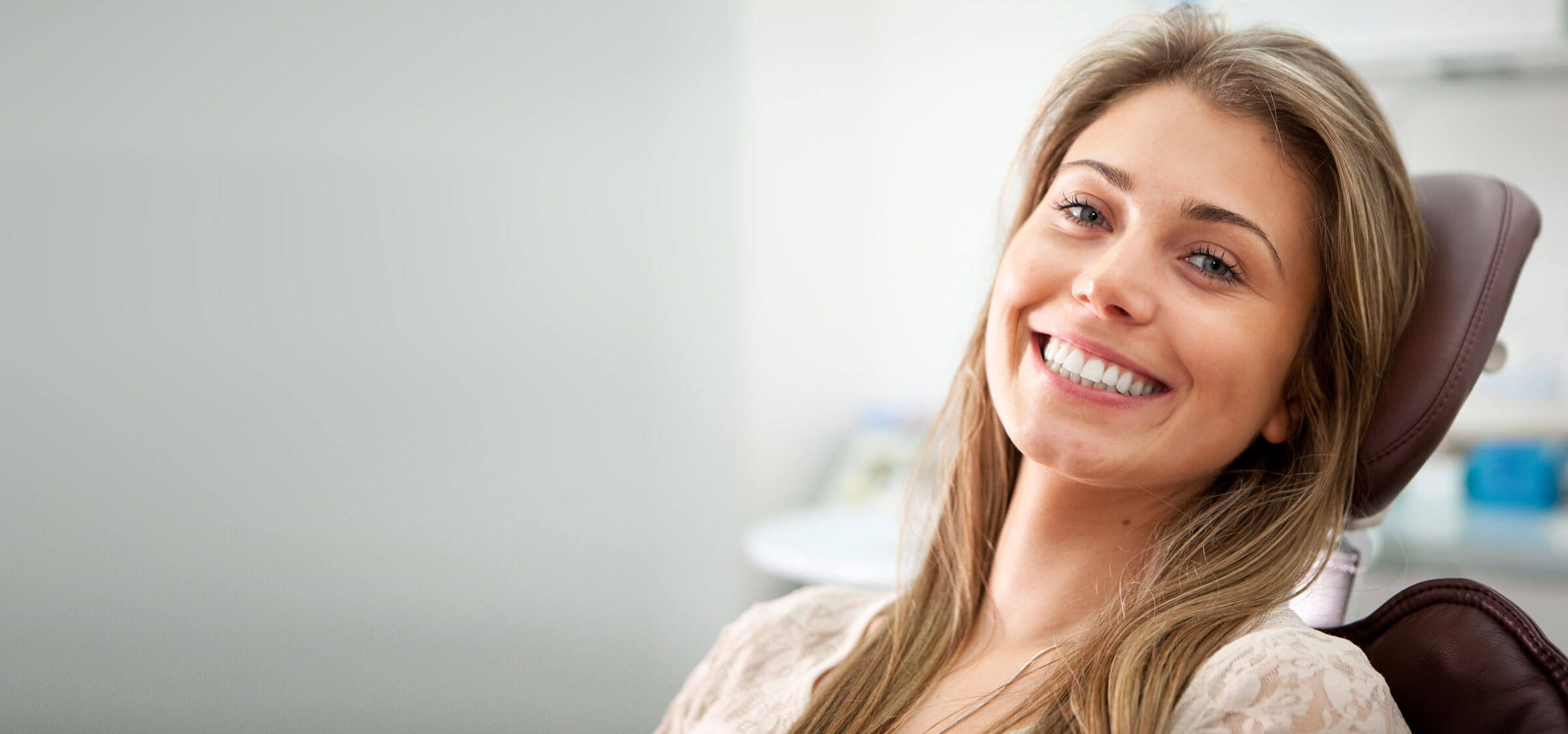 Cosmetic Dentistry - Painful or Painless?