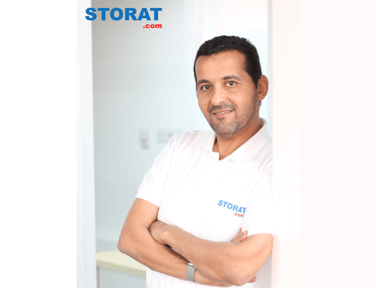 You Asked and We Listened: Storat New Subscription Program Launching in October 2018