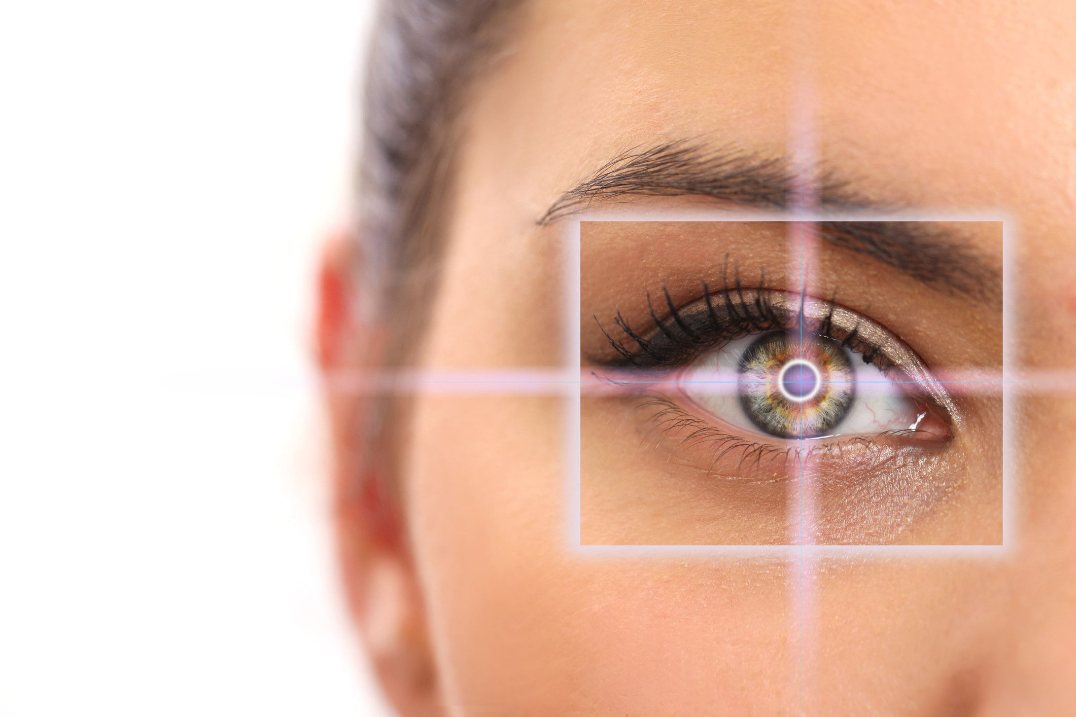 5 Reasons to have Ultra LASIK Treatment in Dubai