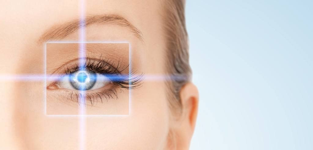 All You Need to Know About LASIK and Laser Eye Surgery in Abu Dhabi
