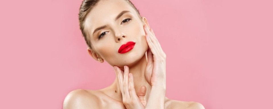 Prevent Yourself from Aging with These 5 Cosmetic Treatments