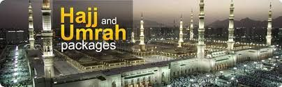 Tips to Choose Best Umrah & Hajj Travel Agency in Abu Dhabi