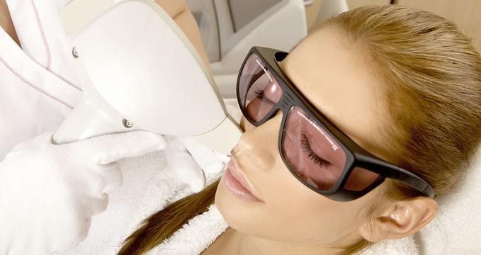 Permanent Laser Hair Removal? Utopia or Reality in Abu Dhabi?