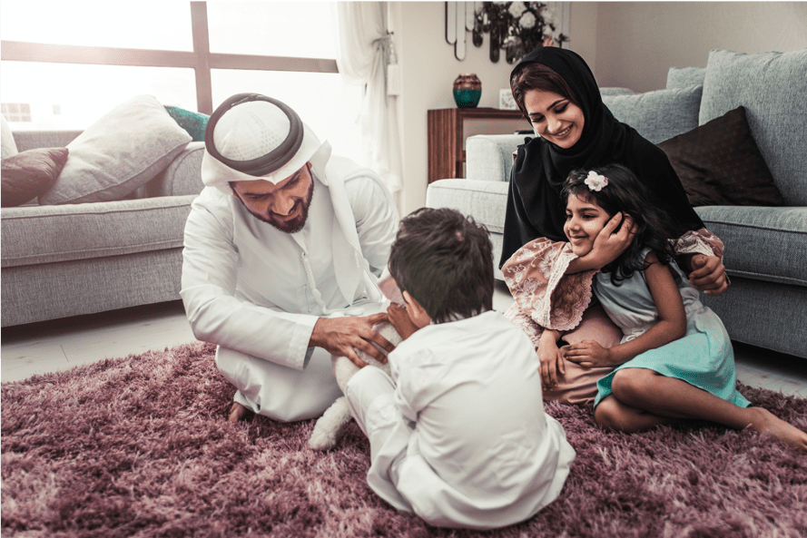 How to protect your home from germs & diseases in Abu Dhabi?