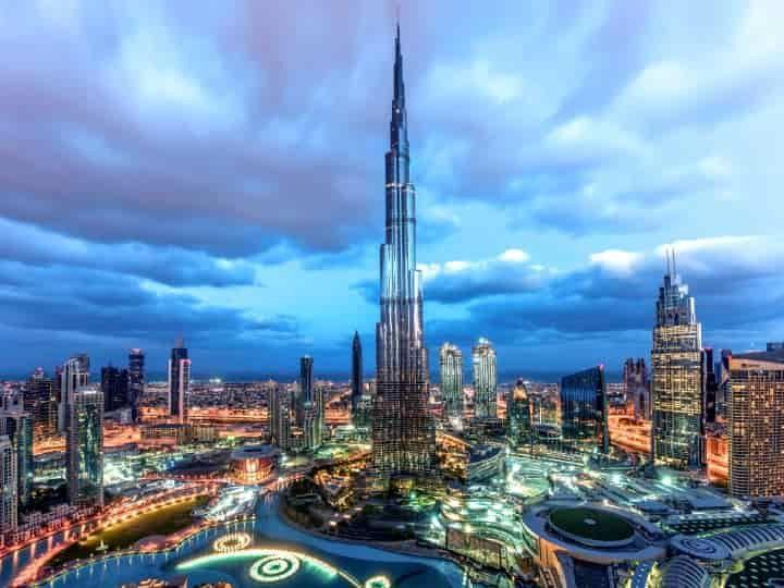 Properties for Sale in Warsan 3 Dubai