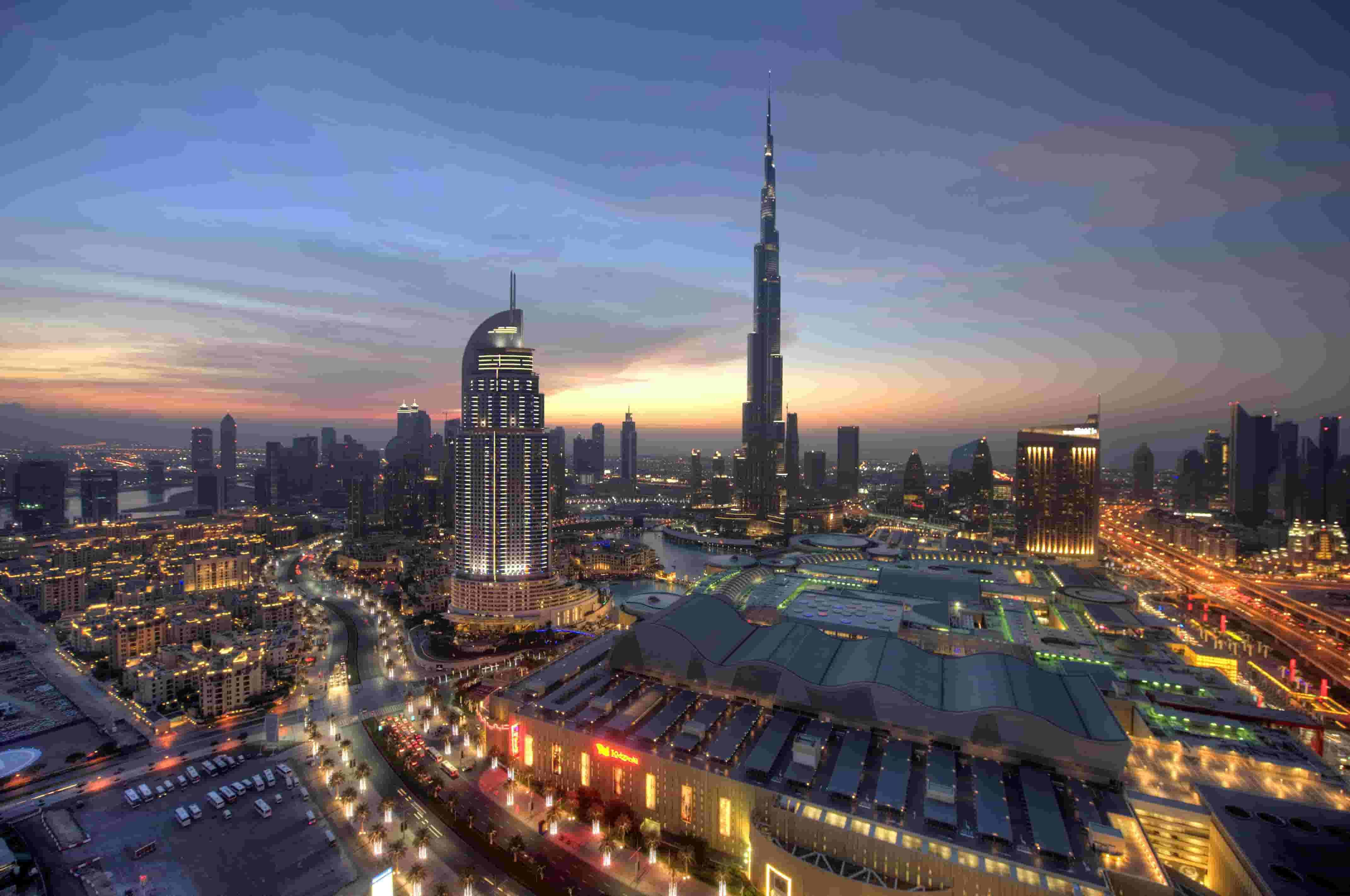 Properties for Sale in Arabian Ranches Dubai