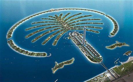 Villas for sale in Dubai