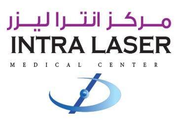 Intralaser Medical Center Abu Dhabi