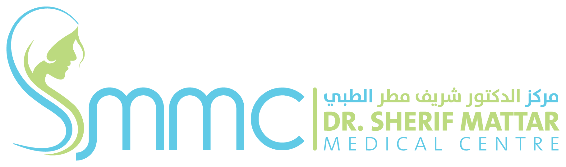 LightSheer Laser Hair Removal - Dr. Sherif Mattar Medical Center in Abu Dhabi