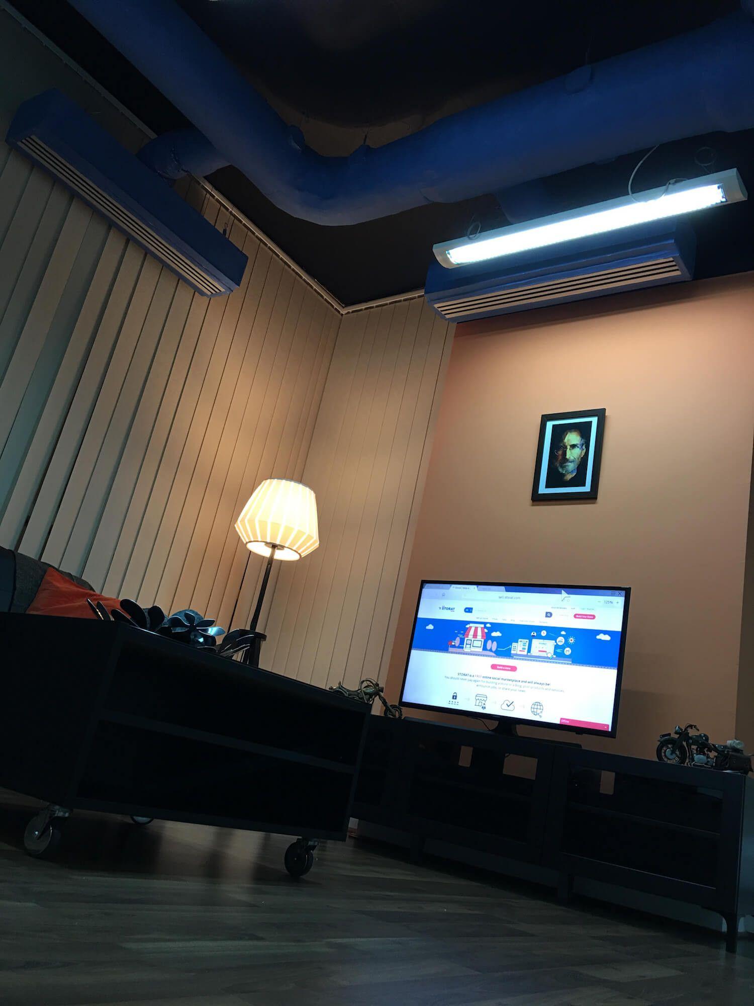 storat-office