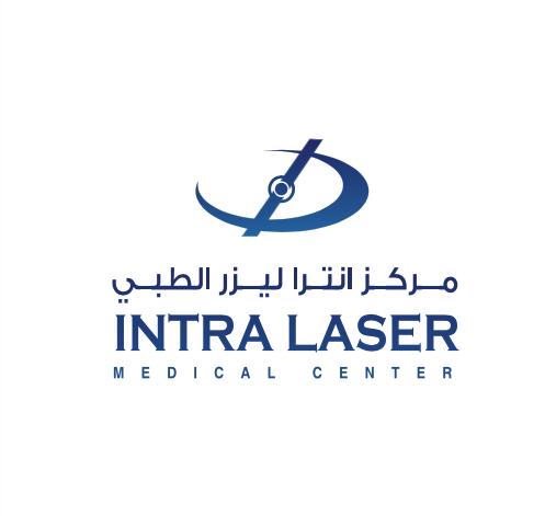 Intra Laser Medical Center in Abu Dhabi