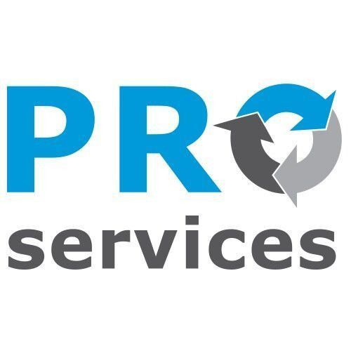 PRO Services in Abu Dhabi