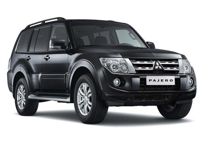 Used New Mitsubishi Pajero Cars For Sale In Dubai Storat