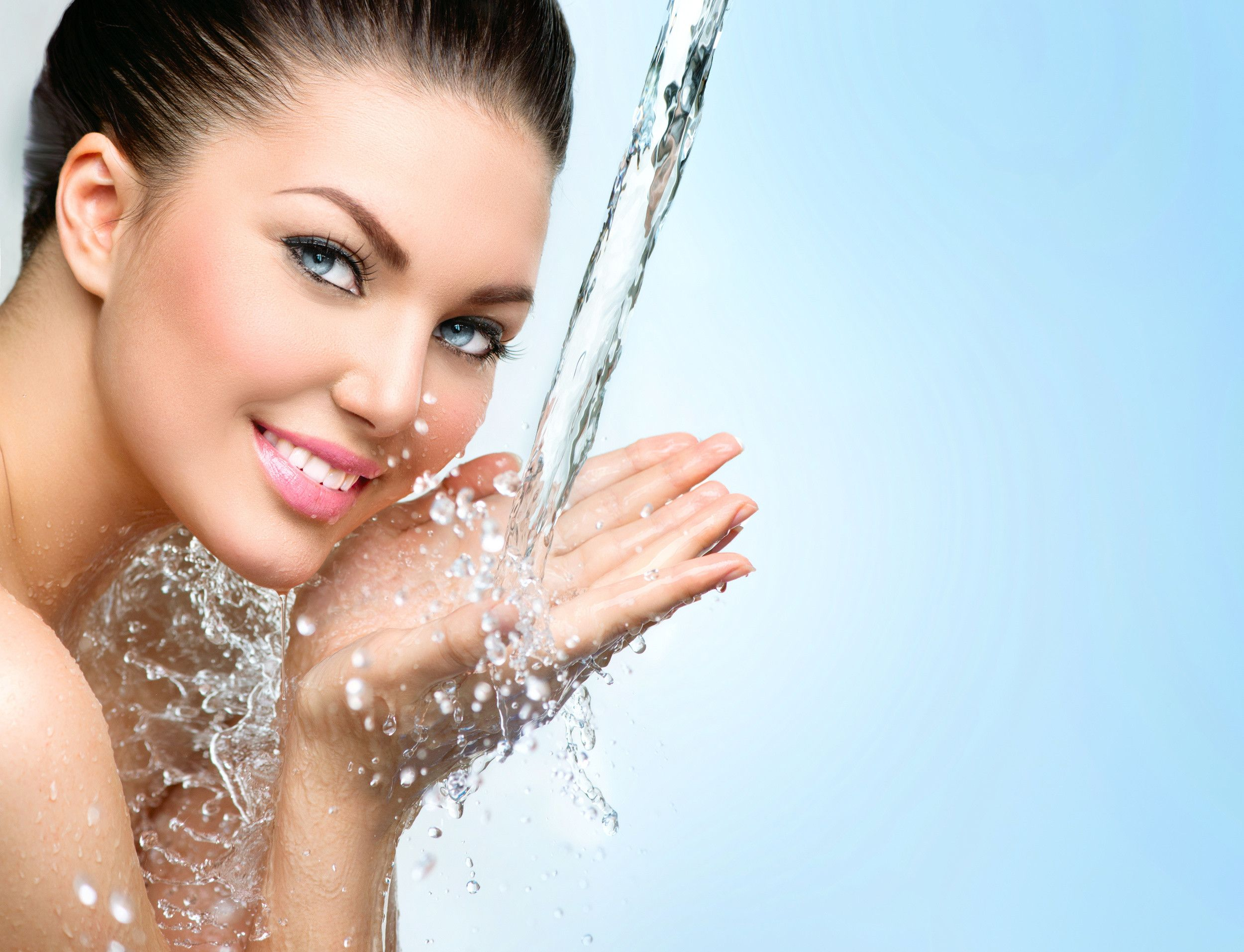 Hydrafacial in Abu Dhabi for Skin Treatment
