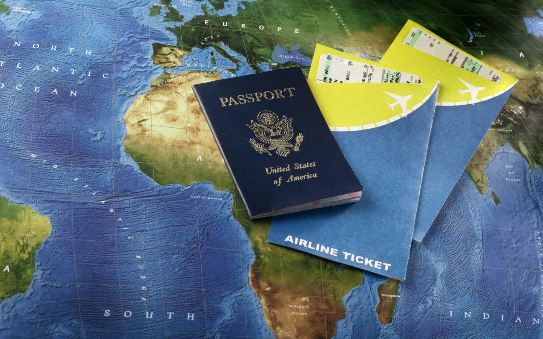 US Visa from Abu Dhabi