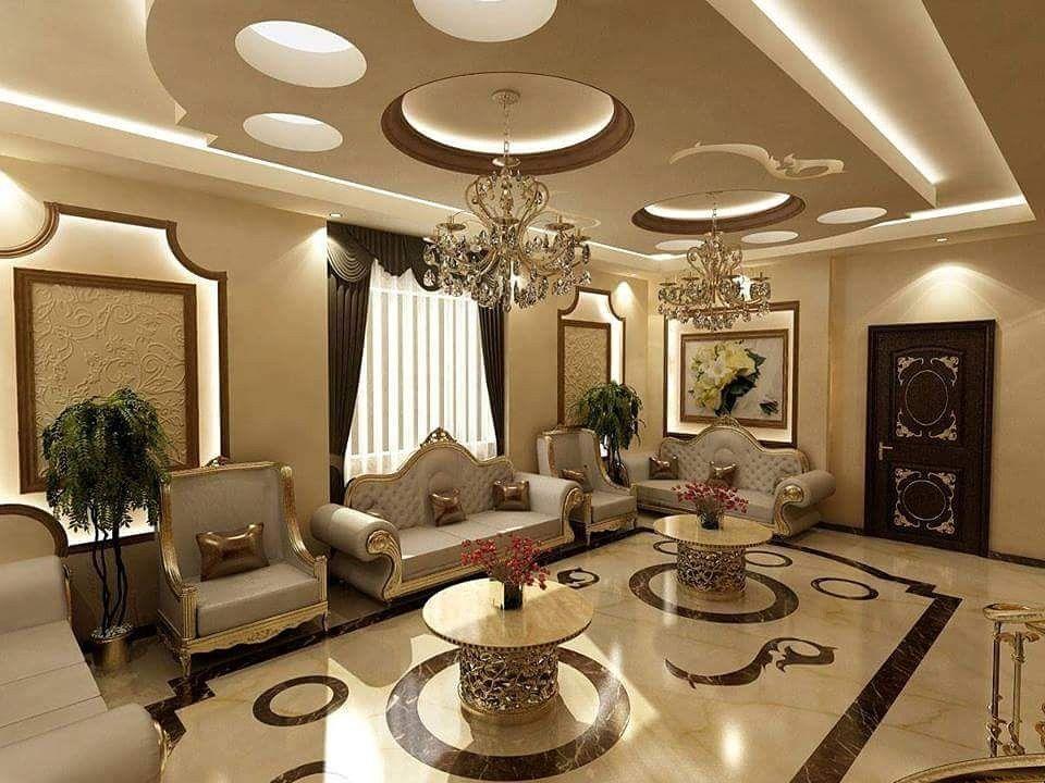 تفصيل الأثاث في أبو ظبي