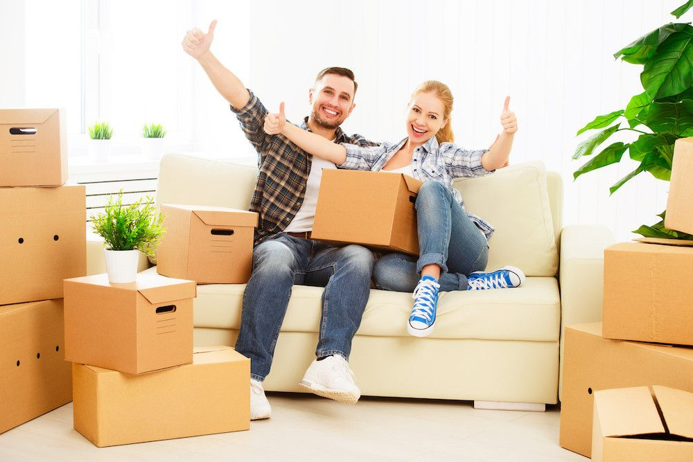 House Relocation Services in Abu Dhabi
