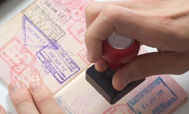 Visa Extension and Renewal Abu Dhabi