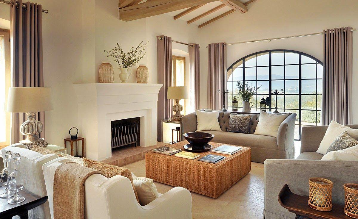 Furniture in Abu Dhabi