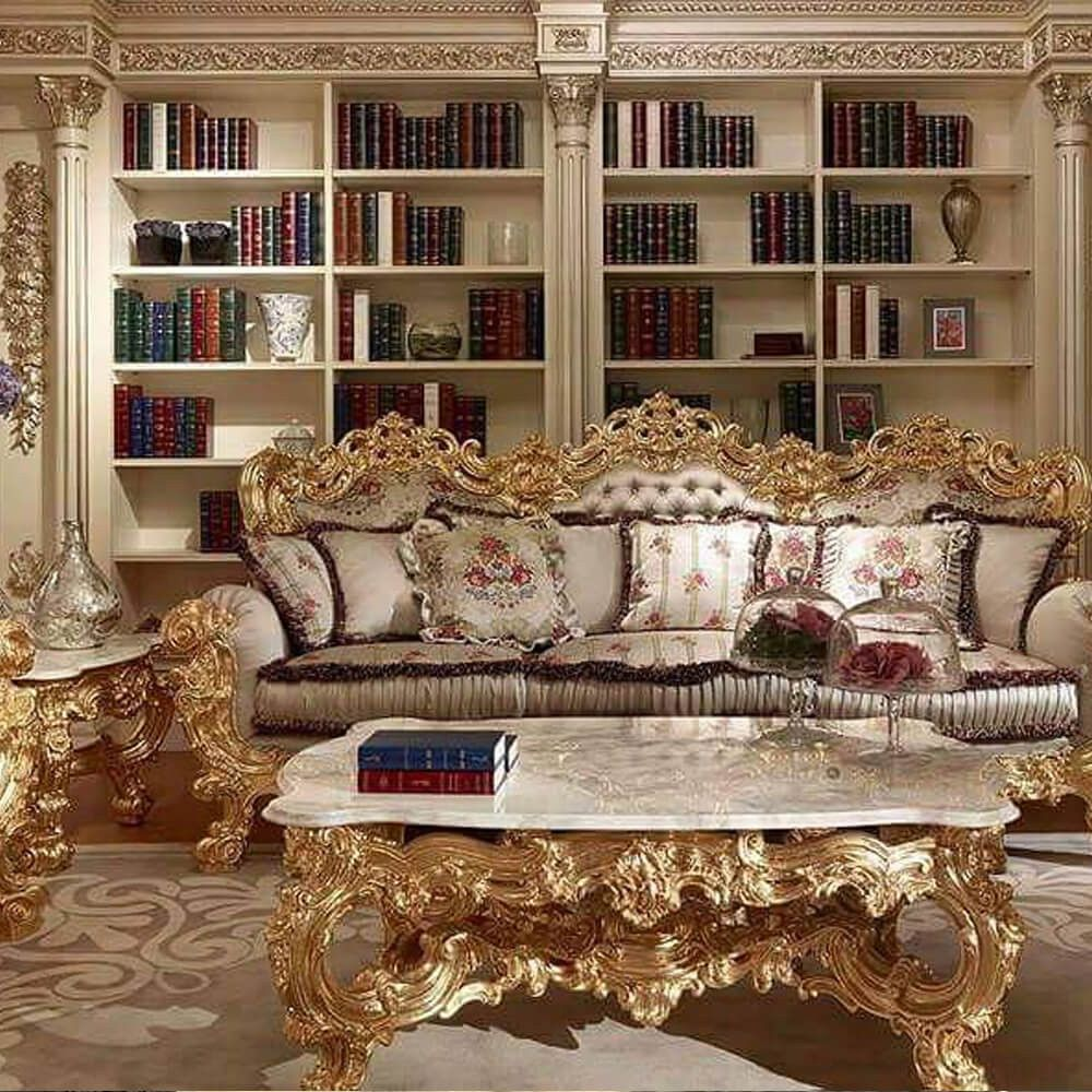 How To Choose Best Furniture For Your House In Abu Dhabi 2017 Trends Pure Italian Storat