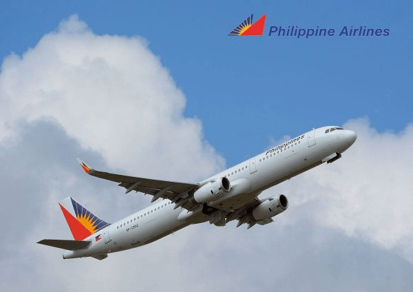 Cheap Flights from Abu Dhabi to Manila
