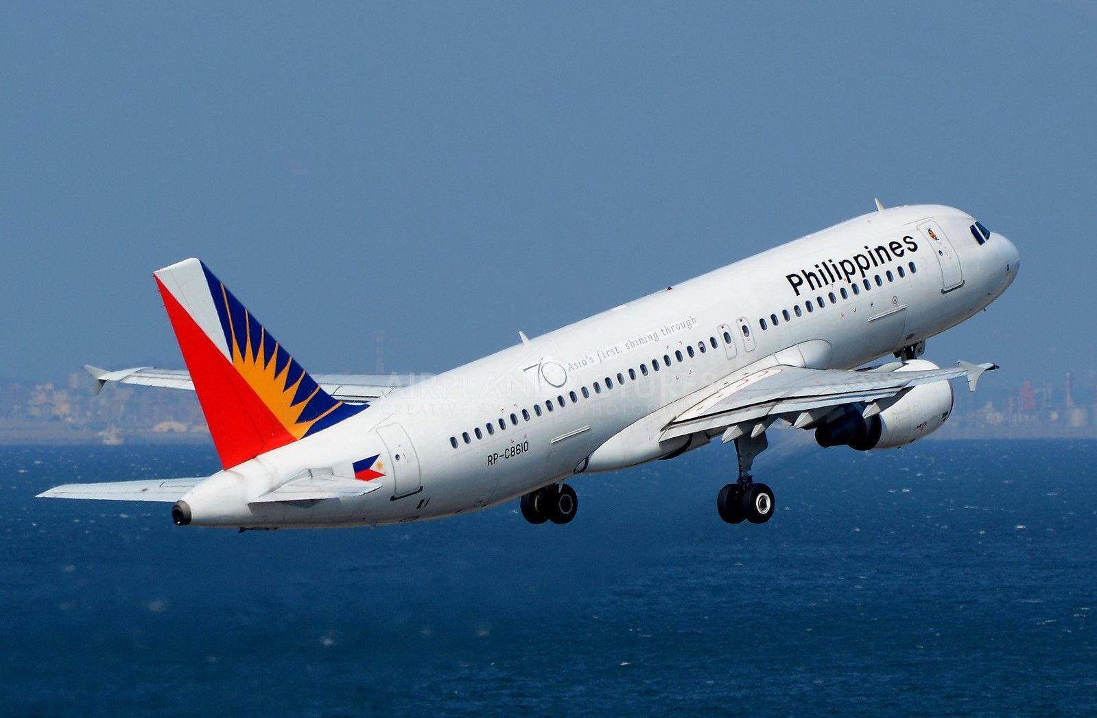 Cheap Flights from Abu Dhabi to Manila